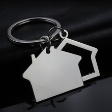 House Giveaway Wholesale, Giveaways Suppliers - Alibaba