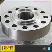 monel 400 flange uns no 4400
