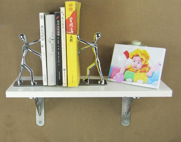 regal halterung metall elegant das bild wird geladen with regal halterung metall cool teilelos. Black Bedroom Furniture Sets. Home Design Ideas