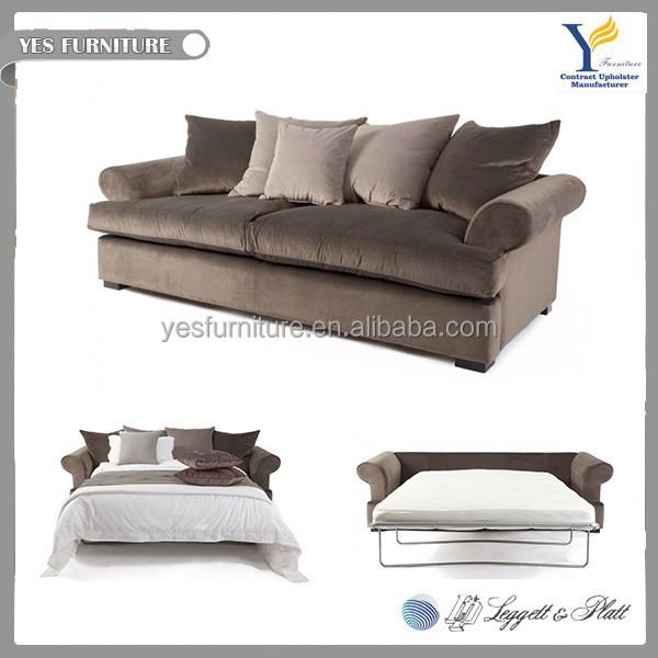 Factory Wholesale Wooden Sofa Cum Bed Designs Prices   Buy Sofa Cum Bed  Designs Prices,Wooden Sofa Cum Bed Designs,Sofa Cum Bed Designs Product On  Alibaba. ...