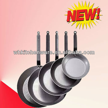 2013 New Hot Sale Electric Fry Pan Stainless Steel