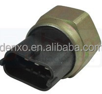04215774 Deutz Oil Pressure Sensor for Deutz Engines