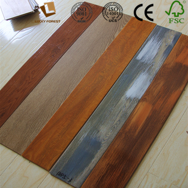 Breathable Laminate Flooring Underlayment, Breathable Laminate Flooring  Underlayment Suppliers And Manufacturers At Alibaba.com