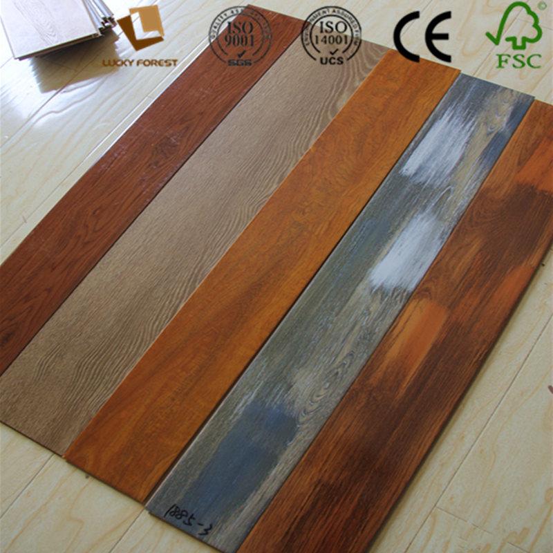 Breathable Laminate Flooring Wholesale Flooring Suppliers Alibaba