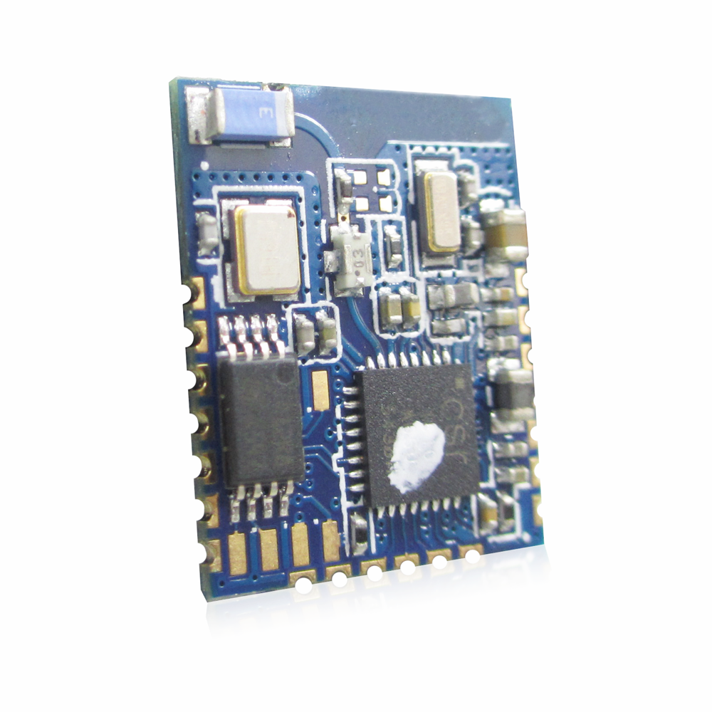 for smart home oem csr1010 crs class 1 bluetooth module