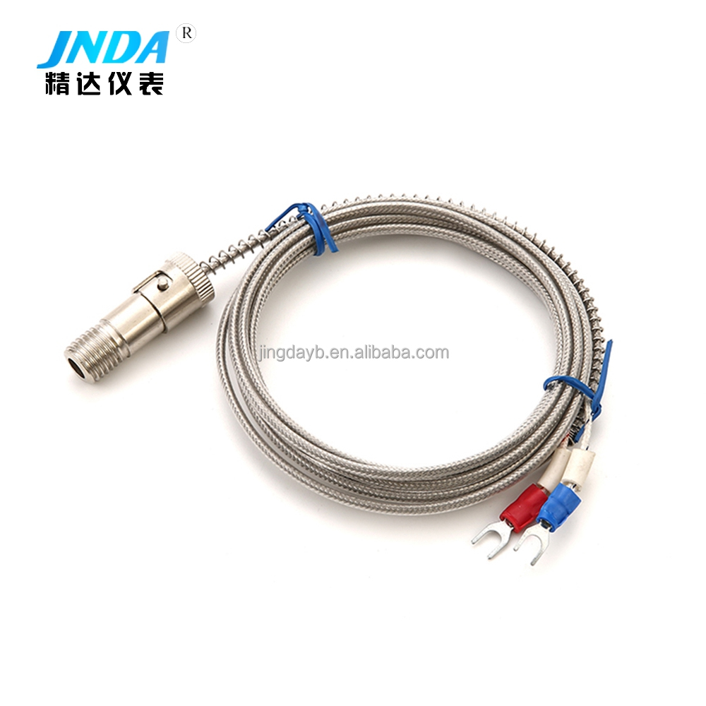 lowes thermocouple lowes thermocouple suppliers and manufacturers