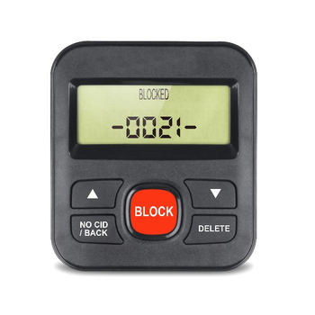 Cell phone call blocker | cell phone blocker Kissimmee