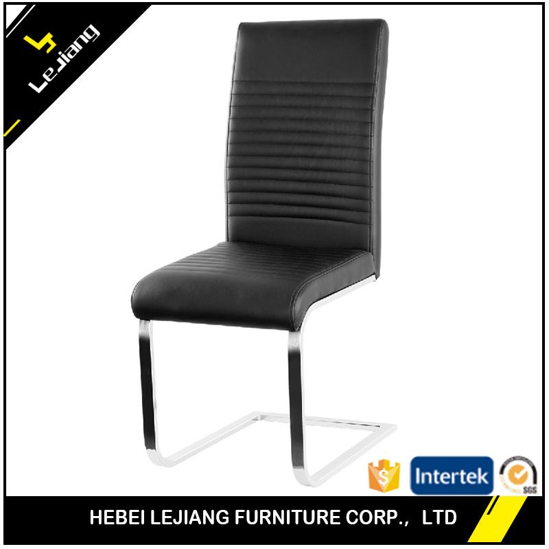 Venta al por mayor fabrica de sillas cromadas-Compre online los ...