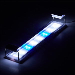 Fish Tank Low Voltage RoHS Chinese Led Aquarium Light