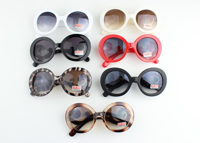 0f435204f190f Get Quotations · Restore ancient women sunglasses fashion brand oculos  Baroque eyewear designers sunglasses Top quality sale free shipping