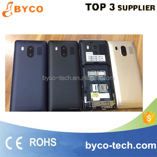 Cheap price 2.8 inch basic phone 3 sim cards mobile phones