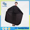 B10651 Type Hand Made 137x145cm Hairdressing Hair Cape