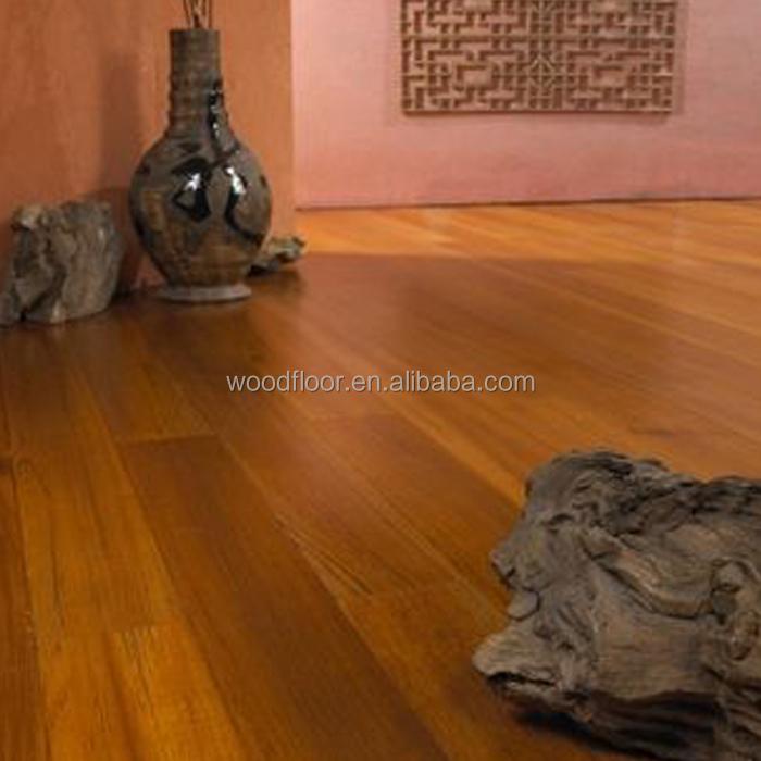 Burma Teak Solid Wood Flooring, Burma Teak Solid Wood Flooring Suppliers  And Manufacturers At Alibaba.com