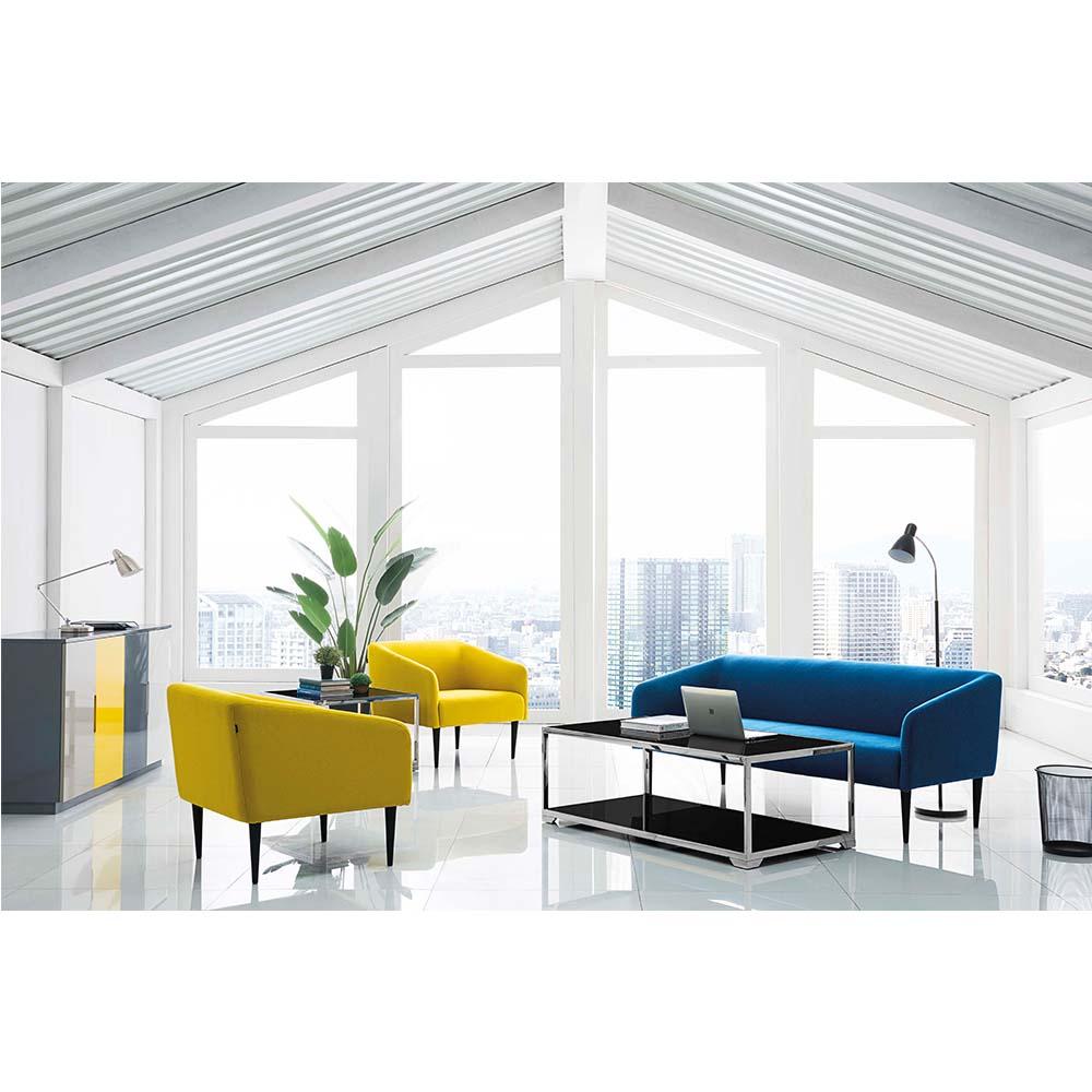 Modern 3 Seat Sofa Set Designs Living Room Sofa Yellow Blue Color Fabric Sofa With Metal Legs Buy Couch Living Room Sofa Modern Sofa Set Designs Living Room Sofa Product On Alibaba Com