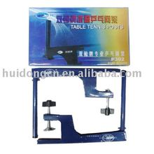 Table Tennis Net Post (HD-6T302)