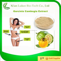 Made in USA Best Slim Diet Pills with Pure Garcinia Cambogia Extract