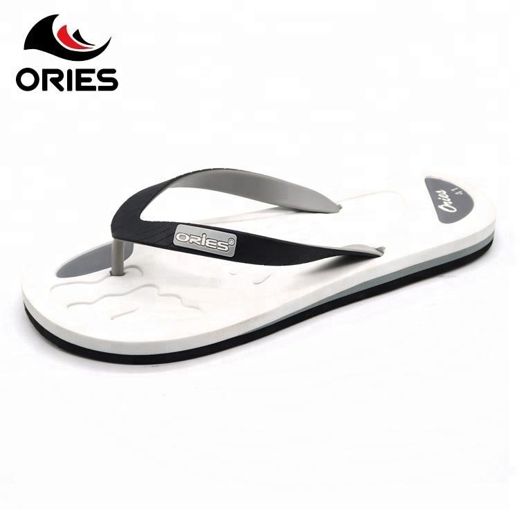 42b69b8da China flip flops slippers for men wholesale 🇨🇳 - Alibaba