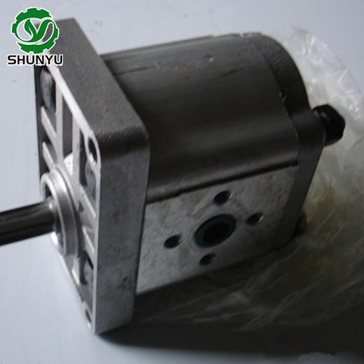 Hydraulic Gear Pump for Tractor,Tractor Hydraulic Gear Oil Pump,Tractor parts Hydraulic Gear Oil Pump