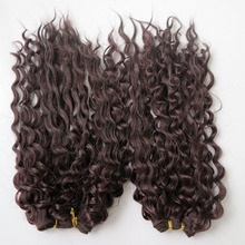 Best synthetic weave hair best synthetic weave hair suppliers and best synthetic weave hair best synthetic weave hair suppliers and manufacturers at alibaba pmusecretfo Choice Image