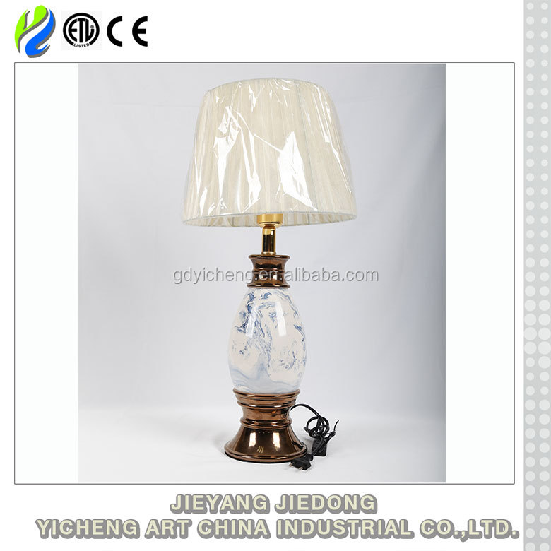 ceramic table lamp ceramic table lamp suppliers and at alibabacom