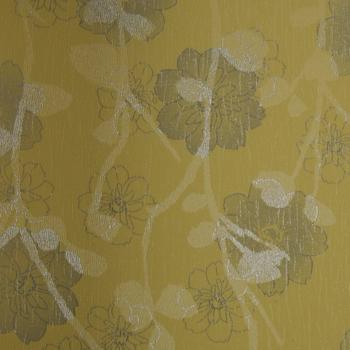 Interior Decoration Pop False Ceiling Tiles 3d Printed Ceiling Film For  Bedroom