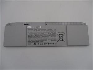 China Battery For Sony Vaio, China Battery For Sony Vaio