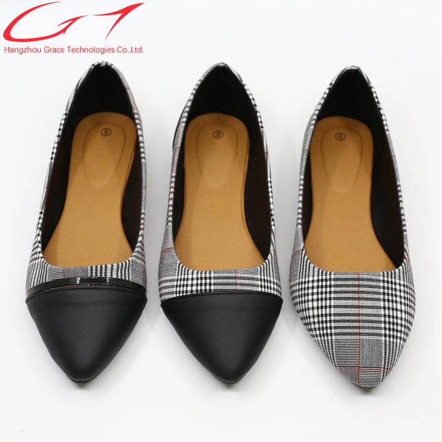 8d069027b28835 China Size 12 Womens Flats Wholesale 🇨🇳 - Alibaba