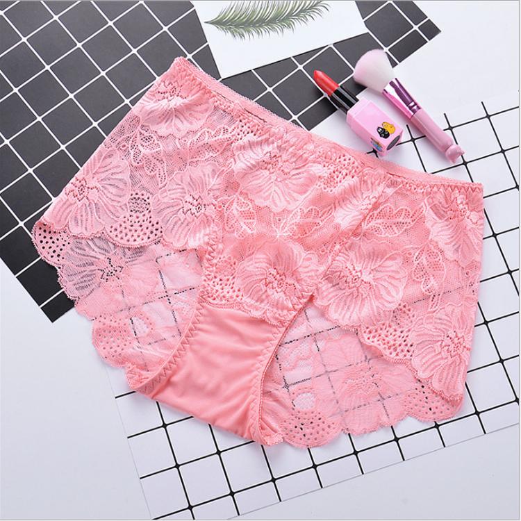 1c2cbefe7 مصادر شركات تصنيع الرجال ارتداء ملابس داخلية نسائية والرجال ارتداء ملابس  داخلية نسائية في Alibaba.com