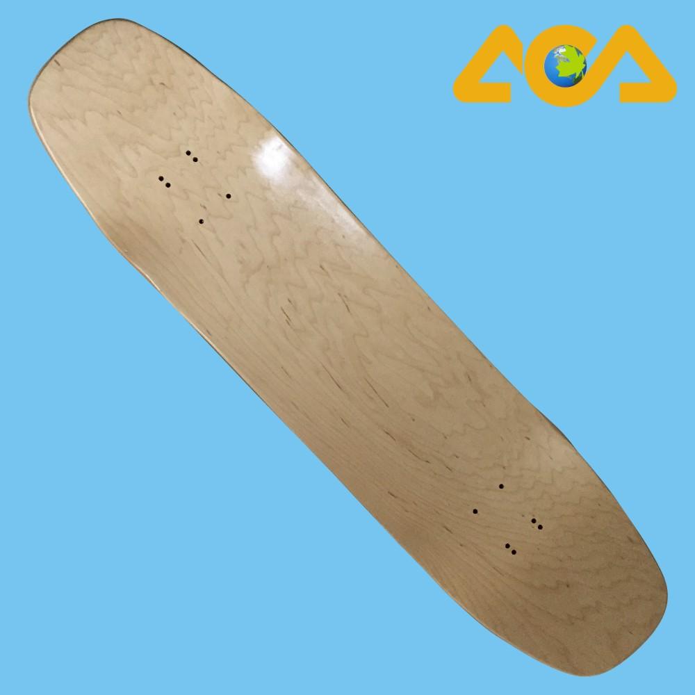 Ferramenta profissional do skate Y do estilo novo com alta qualidade