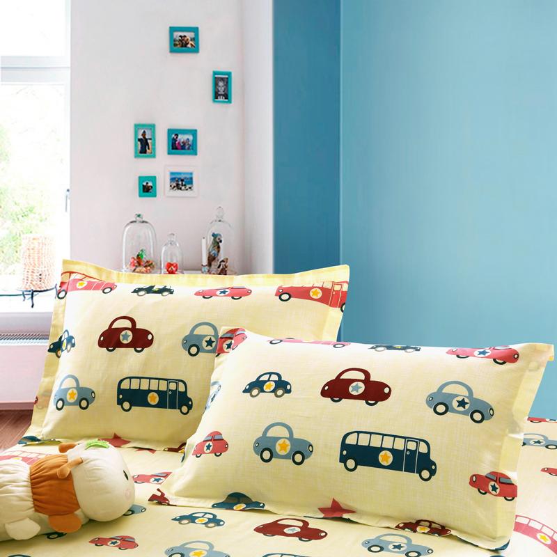oreiller cas enfants achetez des lots petit prix oreiller cas enfants en provenance de. Black Bedroom Furniture Sets. Home Design Ideas