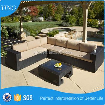 Classic Garden Treasures Patio Furniture Company Rz1916 Buy Best Furniture Company Garden