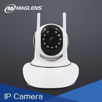 sound system baby care motion action homekit home security video cost of cctv cc camera installation - Security Camera Installation Cost