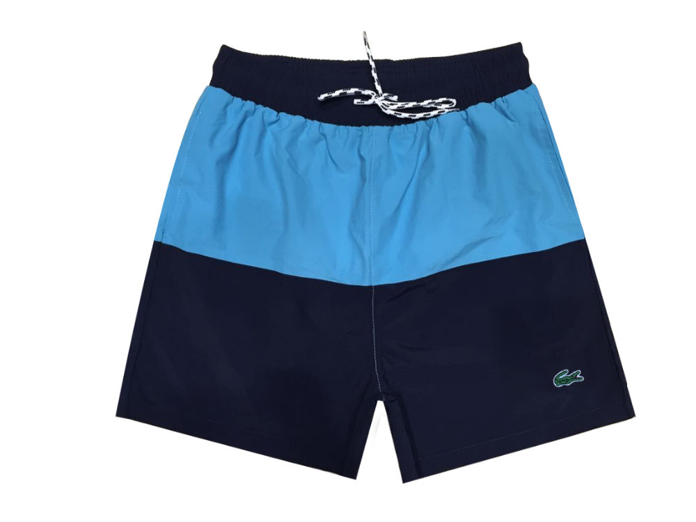 4ad54e9b3aaf Get Quotations · Free shipping 2015 Brand fashion shorts quick-dry Mens  board shorts summer sport surf beach