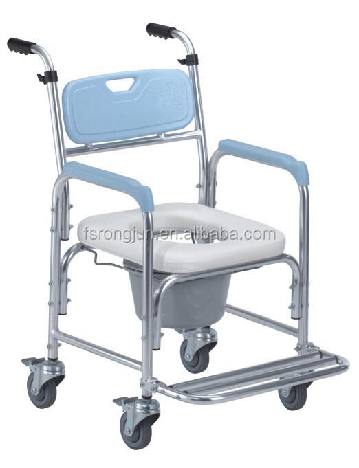meilleur vente produits pour personnes g es commode chaise chaise de toilette rj c681 1. Black Bedroom Furniture Sets. Home Design Ideas