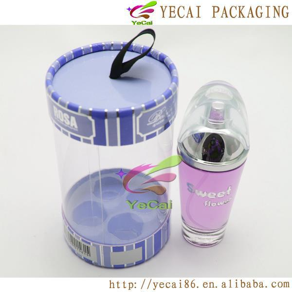beautiful cpaper tube for chia seed fast delivery
