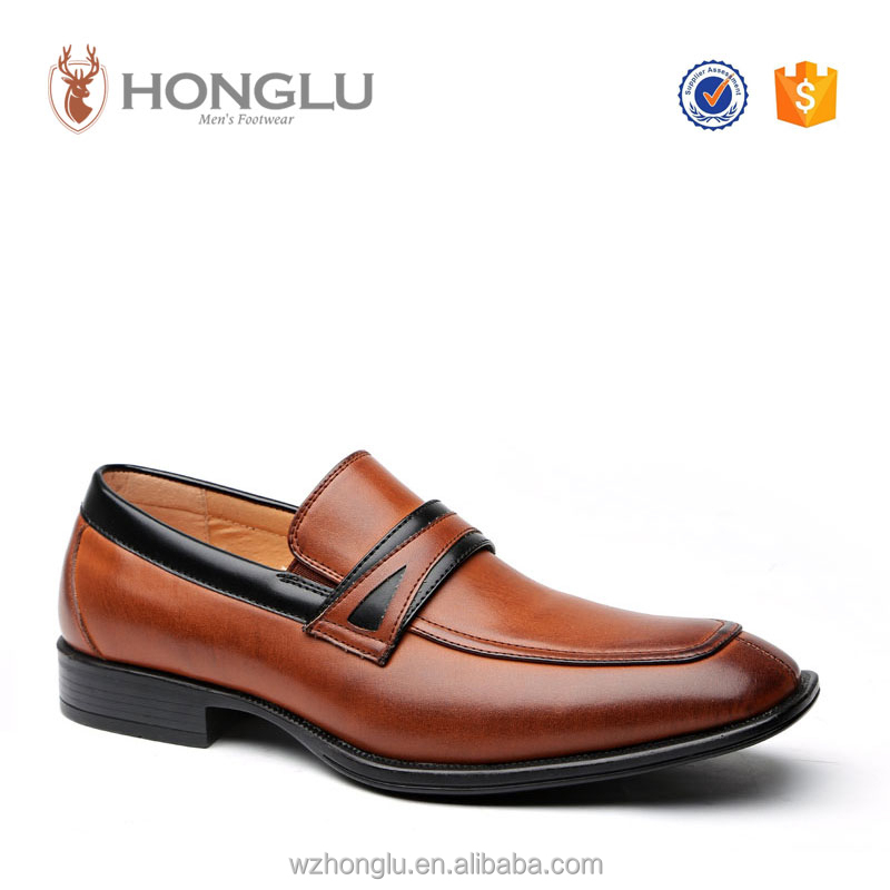 2016 Formal Classic Shoes For Men, Slip On Dress Shoes Men, Formal Shoes Men