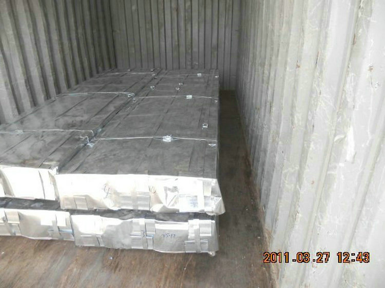Alibaba products galvanized sheet metal near me/galvanized sheet metal for sale