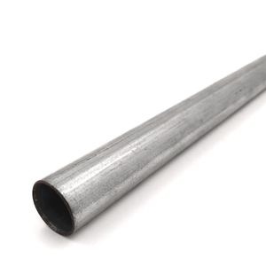 20mm gi steel emt conduit pipe