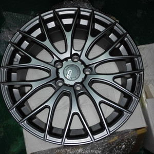 Aftermarket Hot Sales wheel rim for car