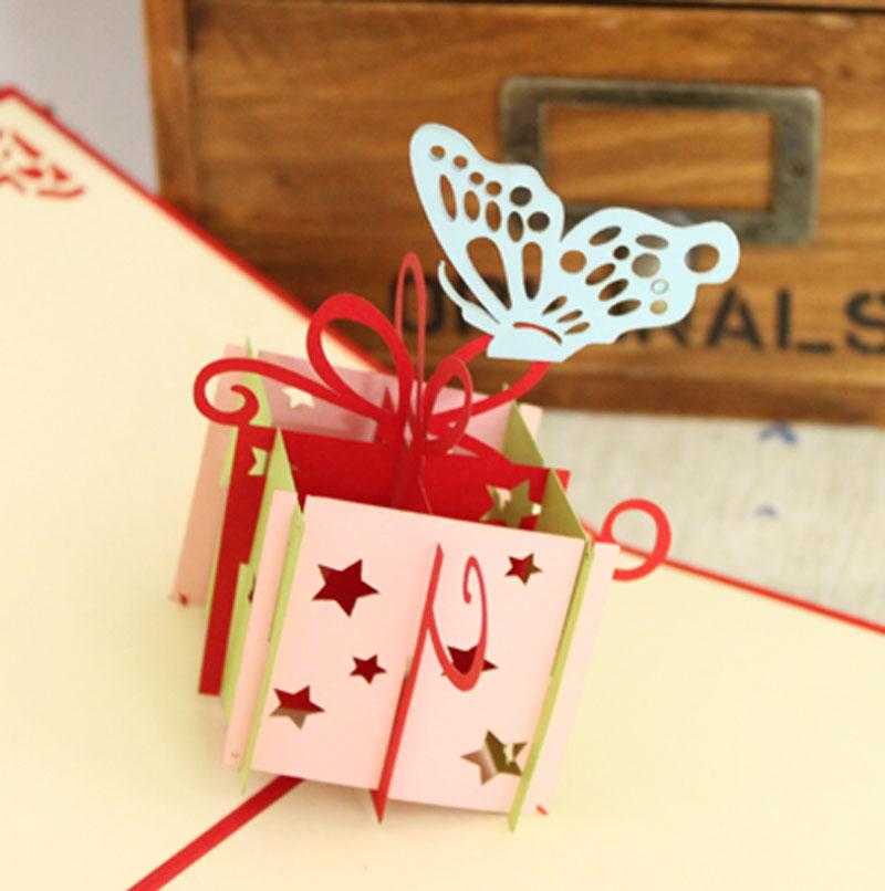 aliexpres regalos gratis