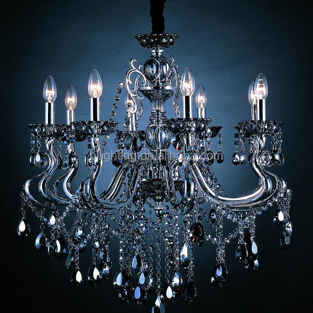 Buy cheap china me to you lamp products find china me to you lamp molly n me chandelier indoor hotel crystal chandelier lamp aloadofball Gallery
