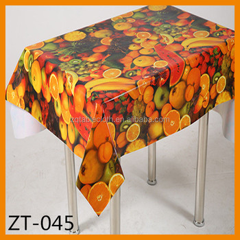 High Quality Printed Vinyl Pvc Lace Embroidery Sunflower Tablecloth - Buy  Printed Pvc,Tablecloth,Sunflower Tablecloth Product on Alibaba com