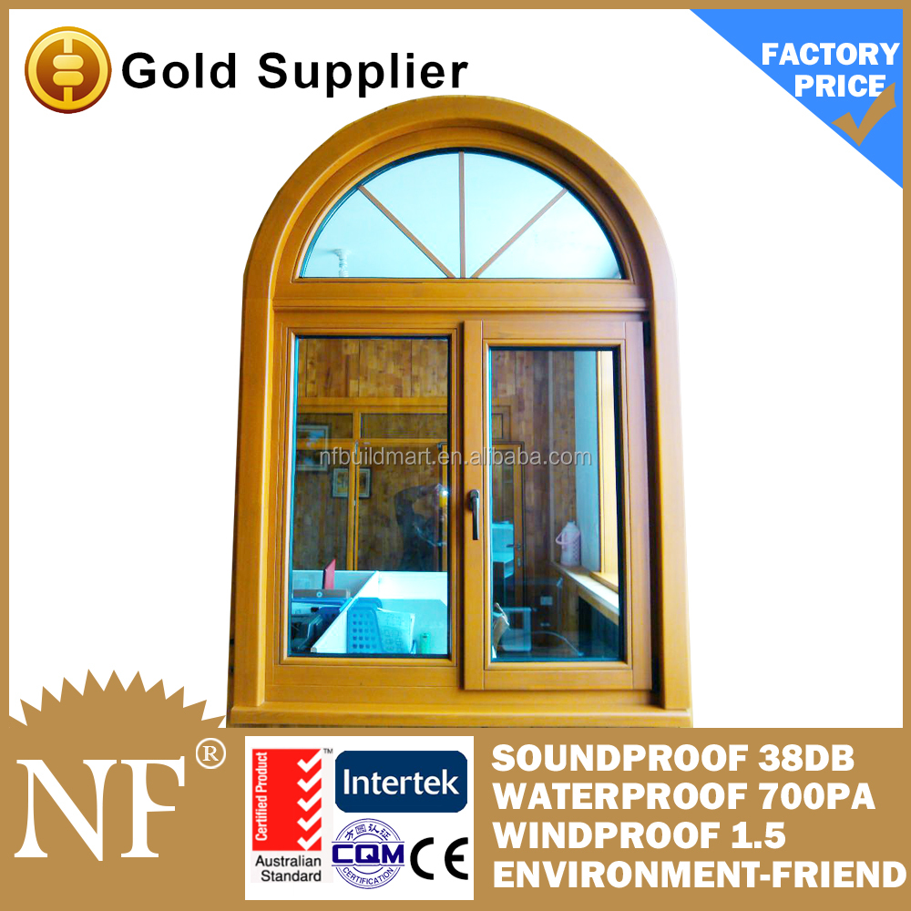 Window grills design philippines quotes - Philippines Glass Window Philippines Glass Window Suppliers And Manufacturers At Alibaba Com