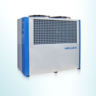 Large Cooling Capacity Industrial Blast Chiller