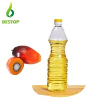 Indonesia Refined top grade Blended Cooking Oil palm oil cp10