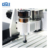 cheap storm 3axis/4axis desktop pcb cnc router 3020t-dj engraving machine price