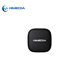 Himedia S1 2018 New The Smallest 5.2cm Tv Box 4K HDR 1Gb / 2Gb 8Gb Android Tv Dongle