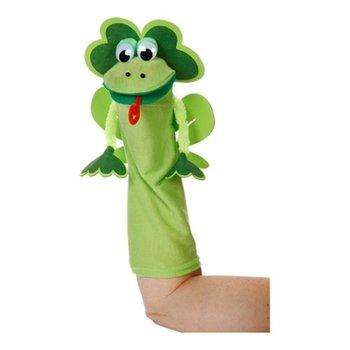 Bien connu Mignon Marionnette De Chaussette,Belle Main Marionnettes,Frog  MV39