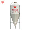 Wholesale Corrosion Resistance Poultry Farms Used Small Grain Silos