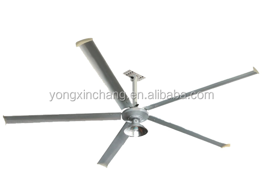fabulous industrial ceiling fan industrial ceiling fan suppliers and at alibabacom with industrial ceiling fans - Industrial Ceiling Fans